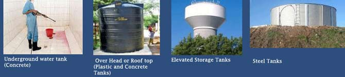 water-tank-cleaning-services-in-karachi