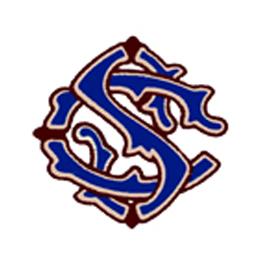 SINDH CLUB