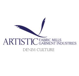 ARTISTICS DENIM MILLS