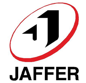 JAFFER BROTHER